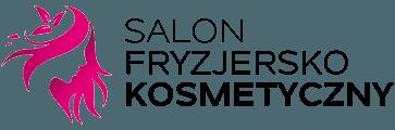 Zakład fryzjersko-kosmetyczny